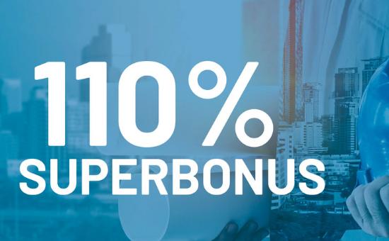 superbonus110-proroga
